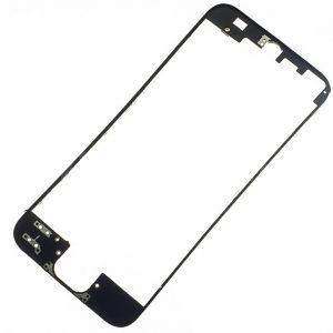 Рамка дисплея для iPhone 5 Черная