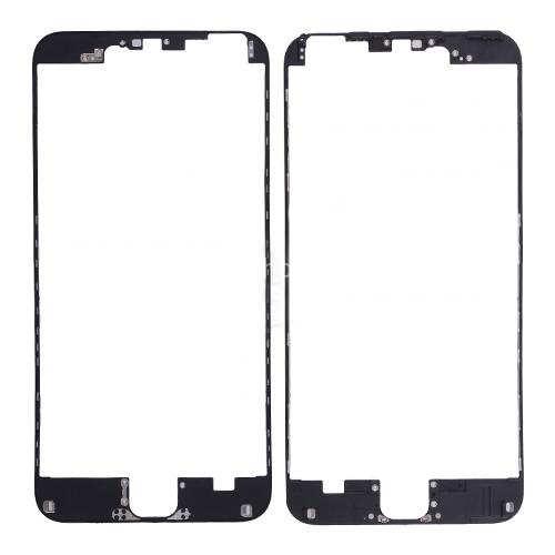 Рамка дисплея для iPhone 6 Черная