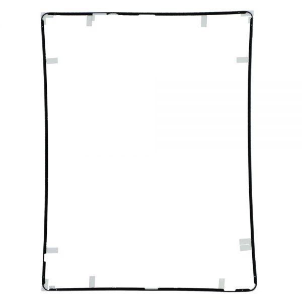 Рамка для iPad 3/4 Черная