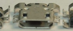 Разъем зарядки для Lenovo S820/S920/A850