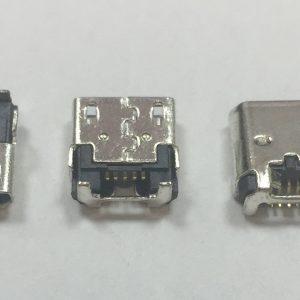 Разъем зарядки для Nokia 520/620/525/530/630/730/735