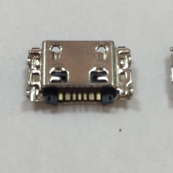 Разъем зарядки для Samsung J120 / J320F / J100F / J500F