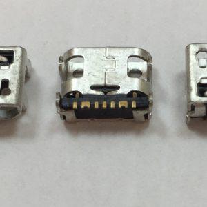 Разъем зарядки для Samsung SM-G350