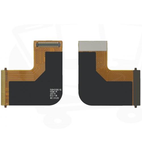 Шлейф для HTC One mini 2 / One M8 mini дисплейный