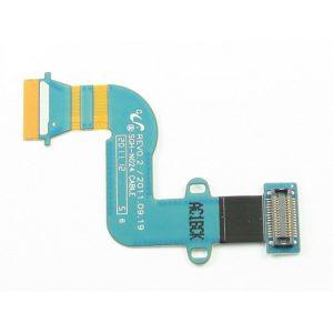 Шлейф для Samsung P3100 / P3110 / P6200 на дисплей