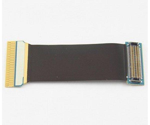 Шлейф для Samsung S3500 / S3500i межплатный