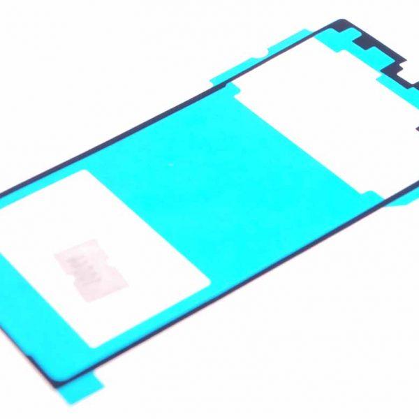 Скотч для Sony C6903 (Z1)