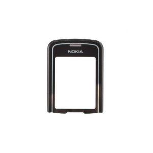 Стекло для Nokia 8600 (Luna) верхнее