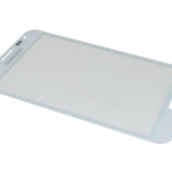 Стекло для Samsung N7000 (Note 1) Белое