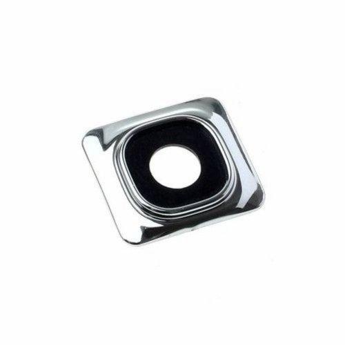 Стекло камеры для Samsung Galaxy Note 3 SM-N9000
