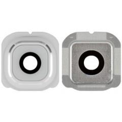 Стекло камеры для Samsung SM-G920F Galaxy S6
