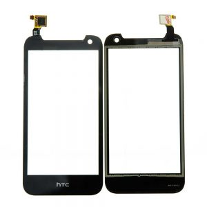 Тачскрин для HTC Desire 310 Черный