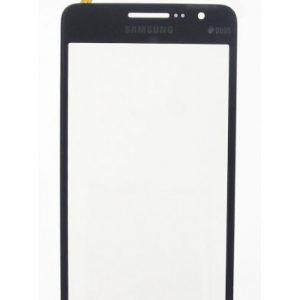 Тачскрин для Samsung G530H Черный