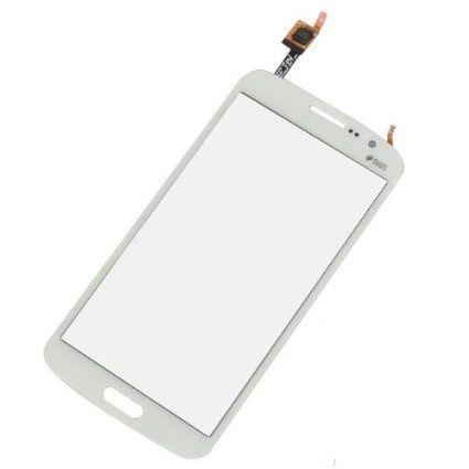 Тачскрин для Samsung G7102 Белый