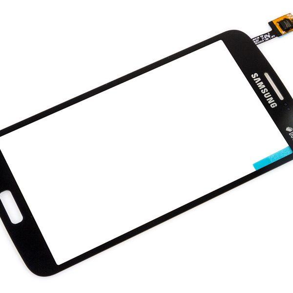 Тачскрин для Samsung G7102 Черный
