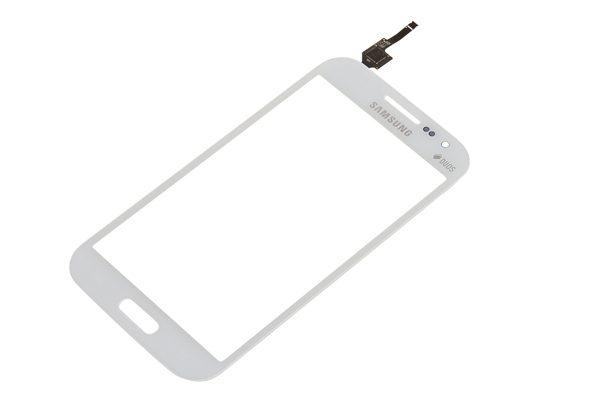 Тачскрин для Samsung i8552 Белый