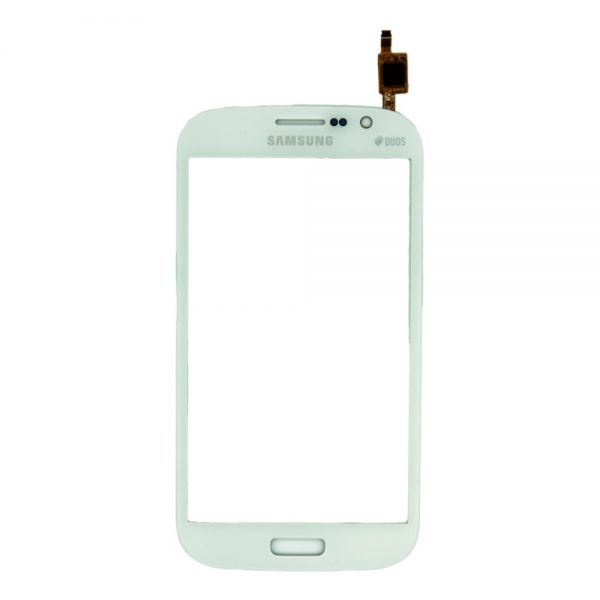 Тачскрин для Samsung i9082 Белый