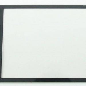 Тачскрин для Samsung J100F Черный
