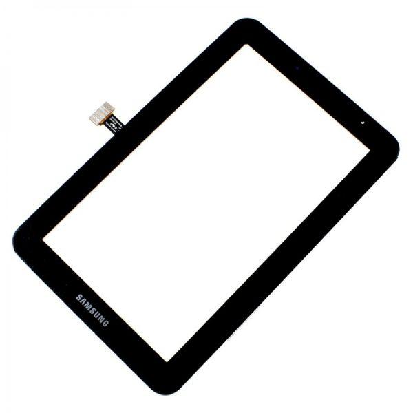 Тачскрин для Samsung P3110 Черный