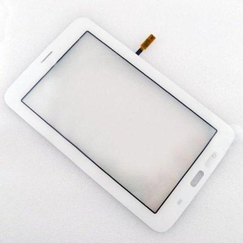 Тачскрин для Samsung T111 Galaxy Tab 3 7.0 Lite Белый