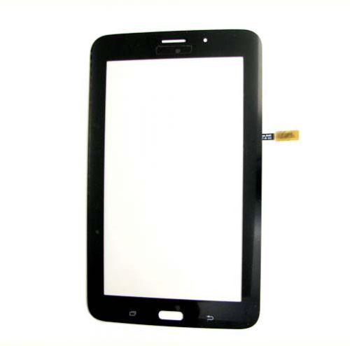 Тачскрин для Samsung T116 Galaxy Tab 3 7.0 Lite Черный