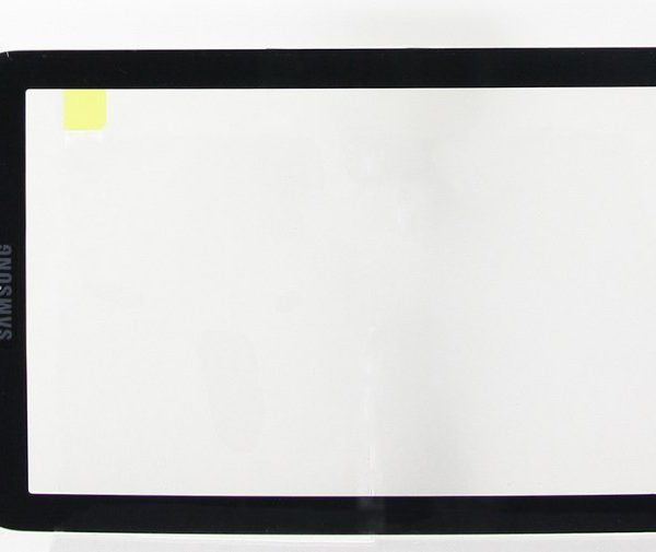 Тачскрин для Samsung T211 Galaxy Tab 3 7.0 Черный