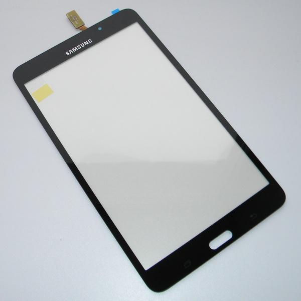 Тачскрин для Samsung T231 Galaxy Tab 4 7.0 Черный