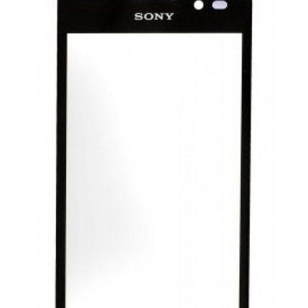Тачскрин для Sony C2305 (C) Черный
