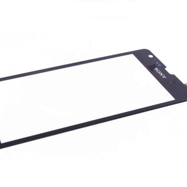 Тачскрин для Sony C5303 (SP) Черный