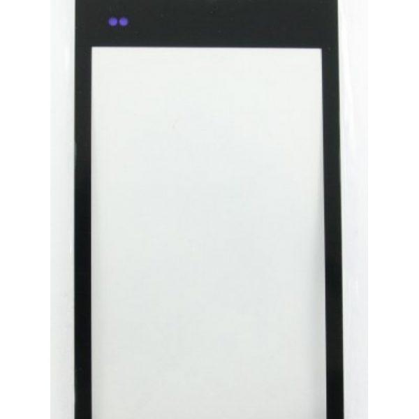 Тачскрин для ZTE V815W/МТС Smart Start/Билайн Смарт 3 Черный