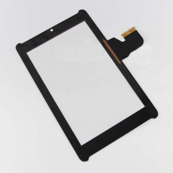 Тачскрин для Asus Fonepad 7 (ME372CG) Черный