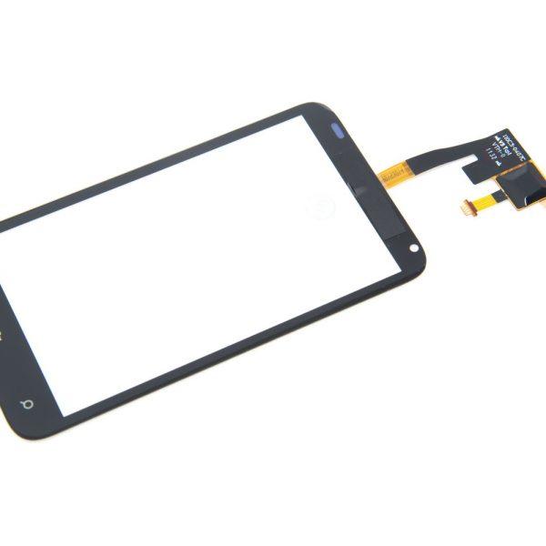 Тачскрин для HTC Radar (C110) Черный