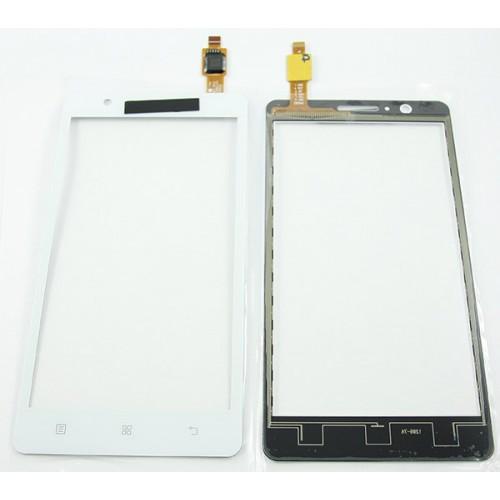 Тачскрин для Lenovo A536 Белый