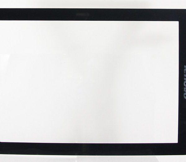 Тачскрин для Lenovo A8-50 (A5500) Черный