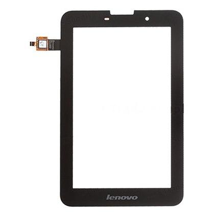 Тачскрин для Lenovo IdeaTab A3000H/A3000F Черный
