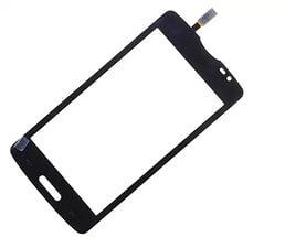 Тачскрин для LG D380 (L80 Dual) Черный