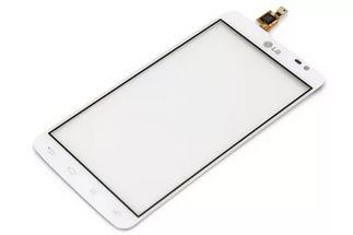 Тачскрин для LG D686 (G Pro Lite Dual) Белый