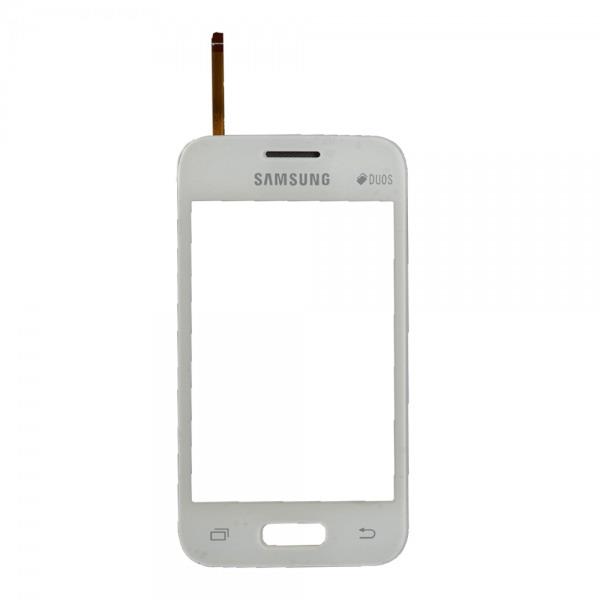 Тачскрин для Samsung G130 Белый