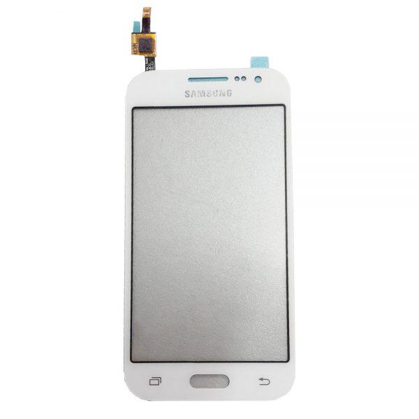 Тачскрин для Samsung G361H Белый
