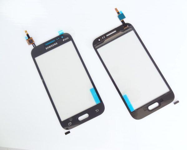 Тачскрин для Samsung G361H Серый