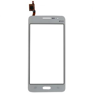 Тачскрин для Samsung G530H Белый