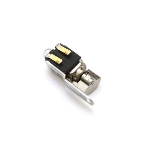 Вибромотор для iPhone 5/5S
