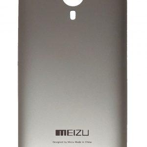 Задняя крышка для Meizu MX4 Золото