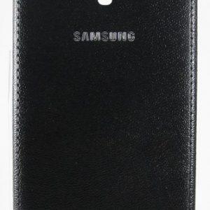 Задняя крышка для Samsung i9500/i9505 (S4) Черная