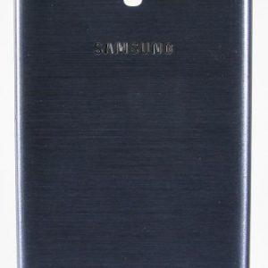Задняя крышка для Samsung i9500/i9505 (S4) Синяя