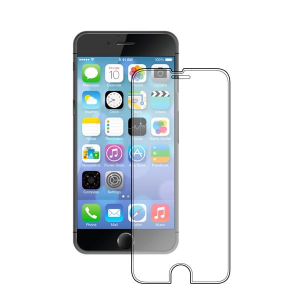 Защитное стекло для iPhone 6/6S (тех. упаковка)