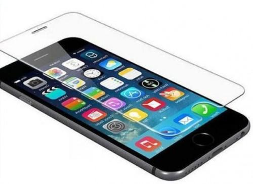 Защитное стекло для iPhone 6 Plus (тех. упаковка)