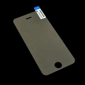 Защитное стекло для iPhone5/5S/5C (тех. упаковка)