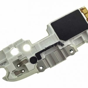 Звонок (buzzer) для Samsung i9190 (S4 Mini)