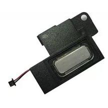 Звонок для Asus A500KL/A501CG/A502CG (ZenFone 5) в сборе